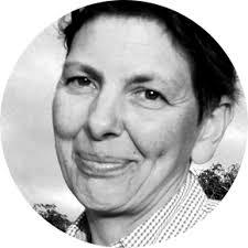 Deanne Lehniten